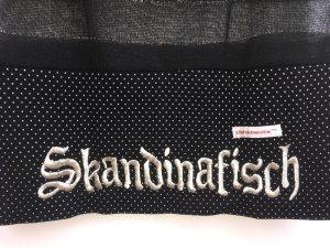 Blutsgeschwister Skandinafisch