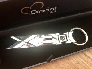 BMW X3 Schlüsselanhänger