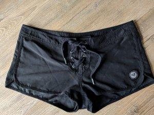 Roxy Shorts de bain noir