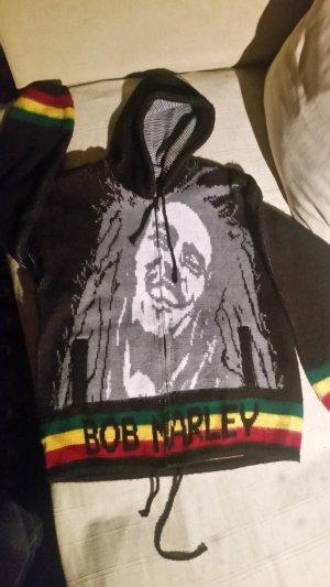 Bob Marley Weste