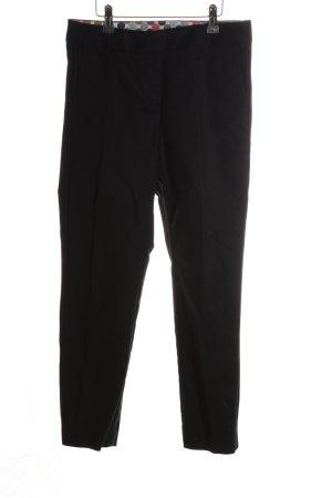 Boden Suit Trouser black elegant