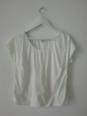 Boden Bluse