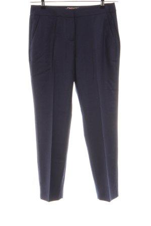 Boden Pantalón de pinza negro estilo «business»