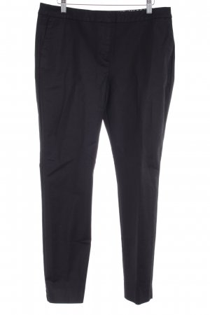 Boden Pantalon à pinces noir style d'affaires