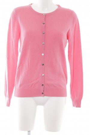 Boden Cardigan pink Casual-Look