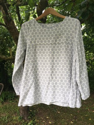 Boden Casual Bluse