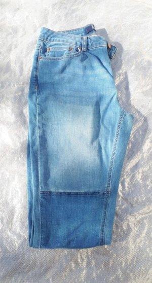 boden Jeans - The Soho Skinny