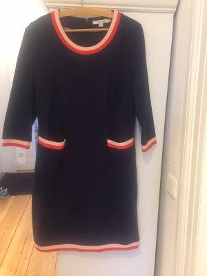 Boden Kleid UK 12 R ( 38)