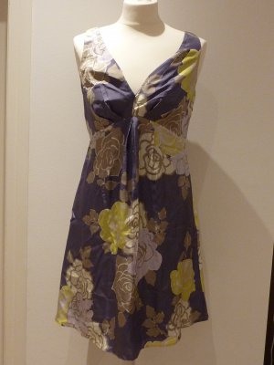 Boden Limited Edition Partykleid
