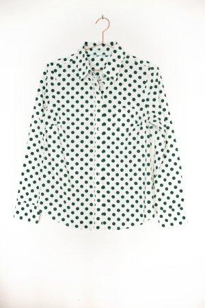 Boden Camicia blusa multicolore Cotone