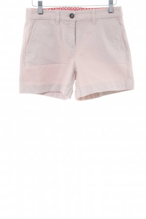 Boden Shorts creme Casual-Look