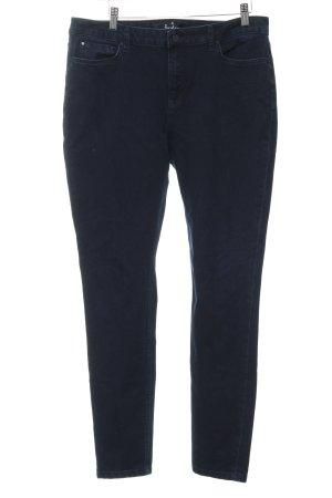 "Boden Skinny Jeans ""The Portobello Bi Stretch"" dunkelblau"