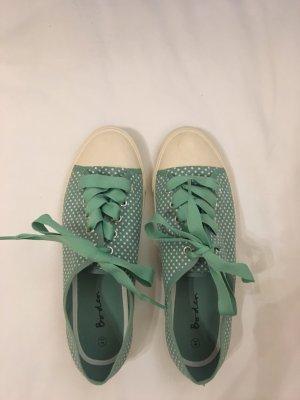 super popular 8a43b adbbc Boden Sneaker gepunktet Casual-Look
