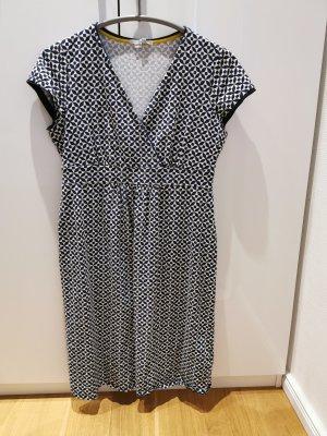 Boden Sommer Kleid Gr. 38 * Top Zustand *