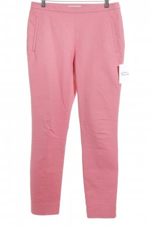 Boden Stretchhose lachs Business-Look