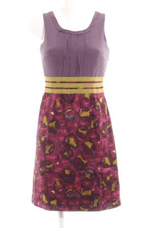 Boden Pinafore dress multicolored elegant
