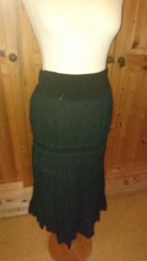 ff3568284bf0 Madonna Skirts at reasonable prices   Secondhand   Prelved