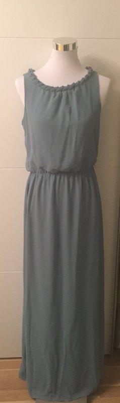 Bodenlanges Kleid von Esprit - neu mit Etikett