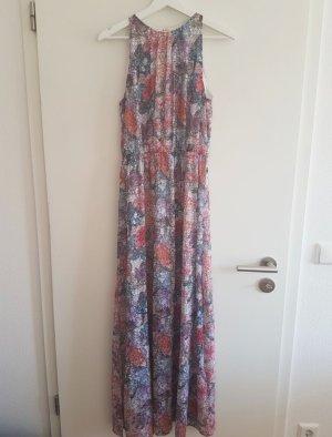 Bodenlanges Kleid von H&M