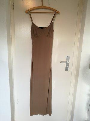Bodenlanges Kleid von Vero Moda