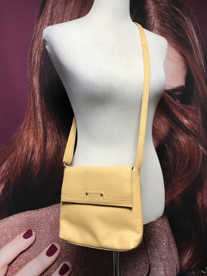 Bodenschatz Echt Leder Handtasche