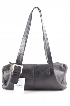 Bodenschatz Carry Bag black simple style