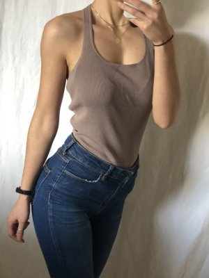 Zara Body multicolore
