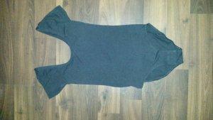 Body in schwarz :):):) xs