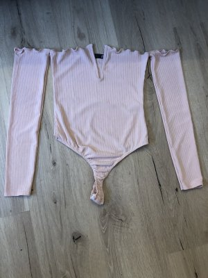 Body Missguided