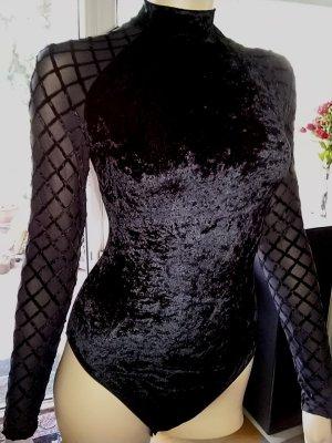 Lejaby Lingerie Set black