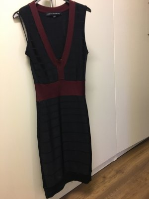 Bodycon Dress, French Connection, Gr 36