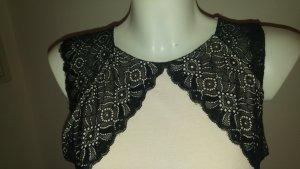 Bodycon Kleid von H&M in L