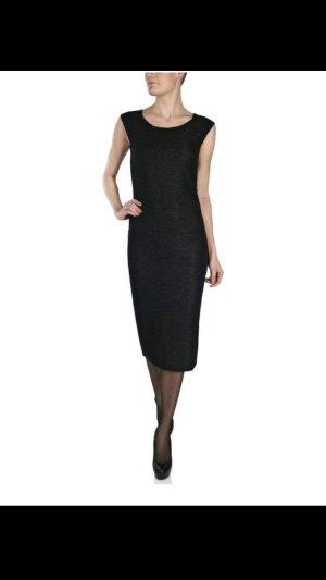 Bodycon, schwarzes Kleid, Only, Gr. M 38 36 S Figurbetont Schlauchkleid