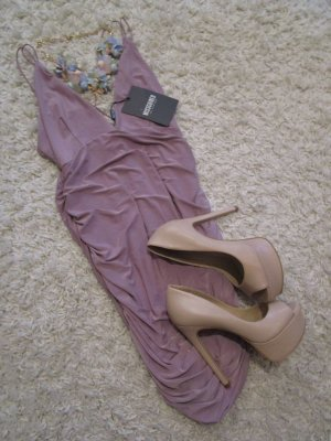 Bodycondress Missguided Tube 36 / 8
