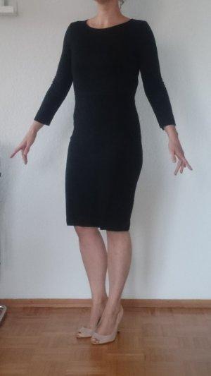 BodyconKleid von Boob, auch für Schwangerschaft und Stillzeit geeignet.