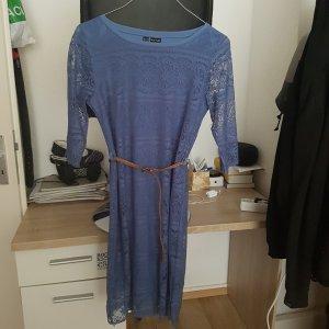 Bodyflirt Evening Dress blue