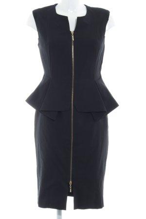 Bodyflirt Pencil Dress black elegant