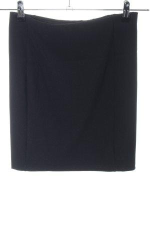 Bodyflirt Jupe crayon noir style d'affaires
