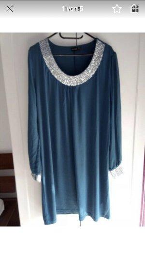Bodyflirt Damen Kleid große 46 Neu