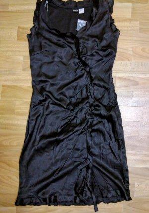 Bodyflirt Kleid 38 * Neu