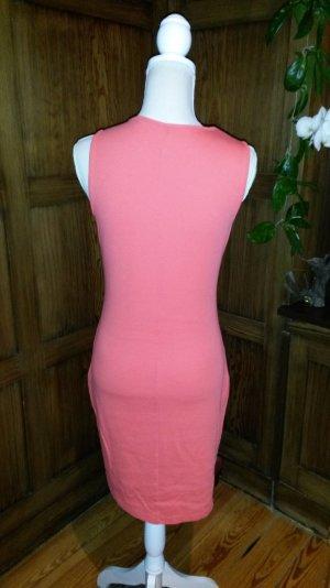 Bodyflirt Kleid Größe 36/S