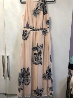 Bodyflirt Vestido largo multicolor