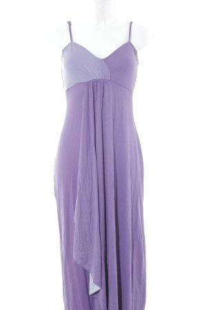 Bodyflirt Maxi-jurk kleurverloop casual uitstraling