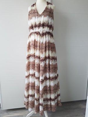 Bodyflirt Robe longue multicolore