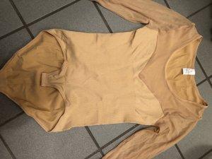 Shirt Body nude