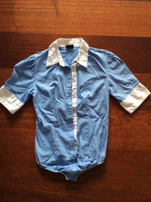 Bodyhemd von Melrose Gr 36