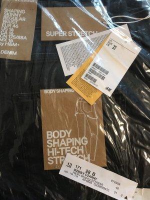 Bodyshaping Jeans