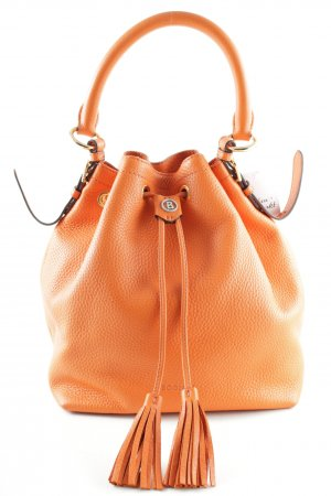 "Bogner Borsellino ""Fantasy Anela Bucket Bag Glory"" arancione"