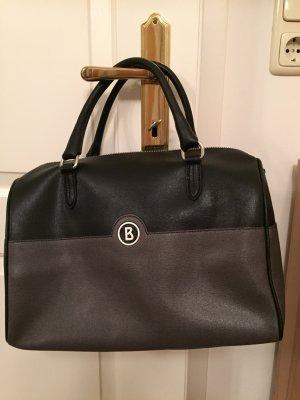 Bogner Bowling Bag