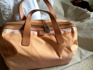 Bogner Bowling Bag, Shopper